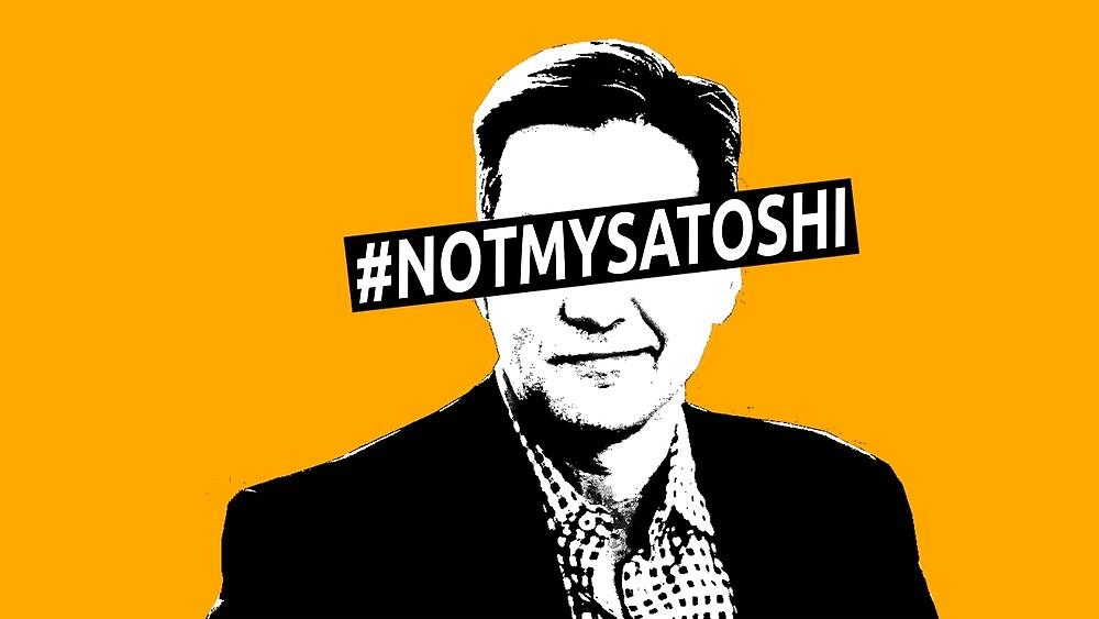 Not My Satoshi by jazzywaffles