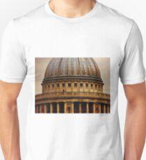 sainted T-Shirt