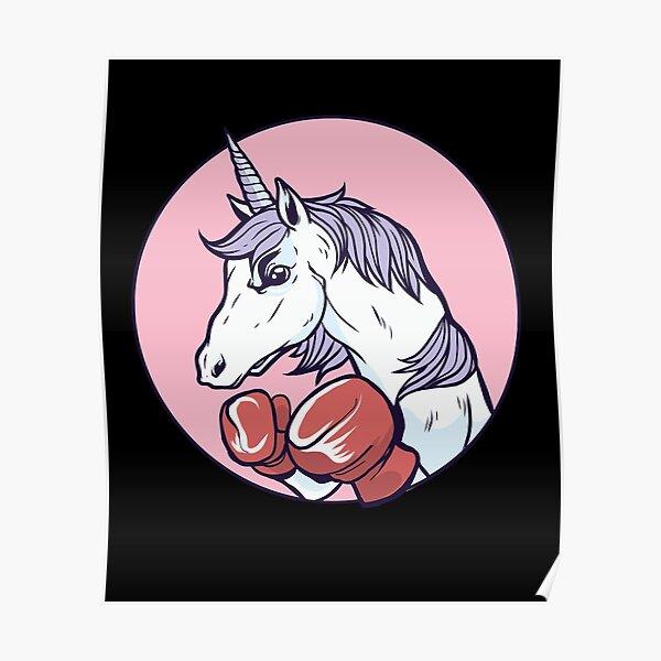 Pair of White Unicorn Hooves Gloves Horse Pony Fantasy Majestic Creature Pegasus
