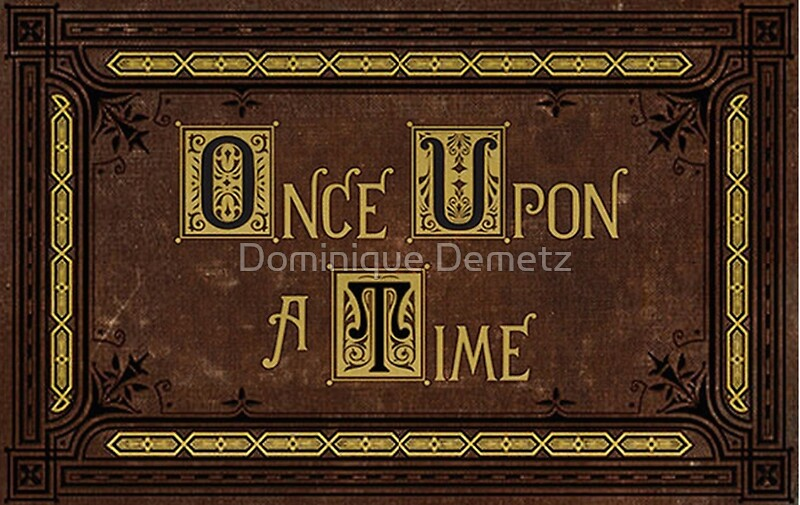 Quot Henry S Book Quot Greeting Cards By Dominique Demetz Redbubble
