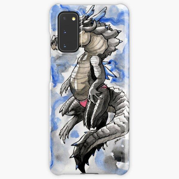 Lagipants Samsung Galaxy Snap Case