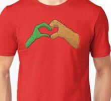 Muppet Friends Forever Unisex T-Shirt