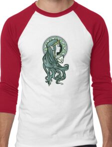 Zelda Nouveau T-Shirt