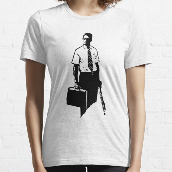 Falling Down (1993) Essential T-Shirt