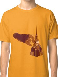 This is MY Place Pal Classic T-Shirt