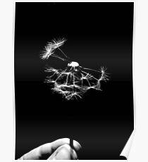 Dandelion part 1 Poster