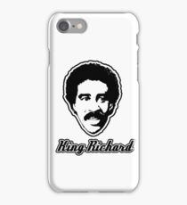 King of Comedy iPhone Case/Skin