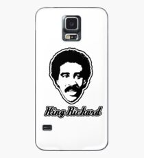 King of Comedy Case/Skin for Samsung Galaxy