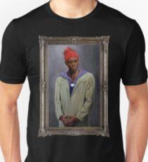 Tyrone Biggums T-Shirt