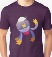 Drifblim Unisex T-Shirt