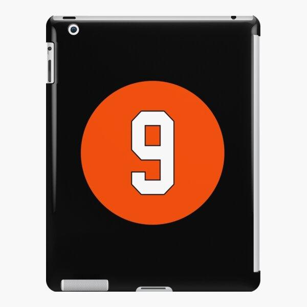 provy iPad Snap Case