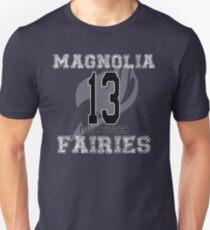 Magnolia Sports - FULLBUSTER Unisex T-Shirt