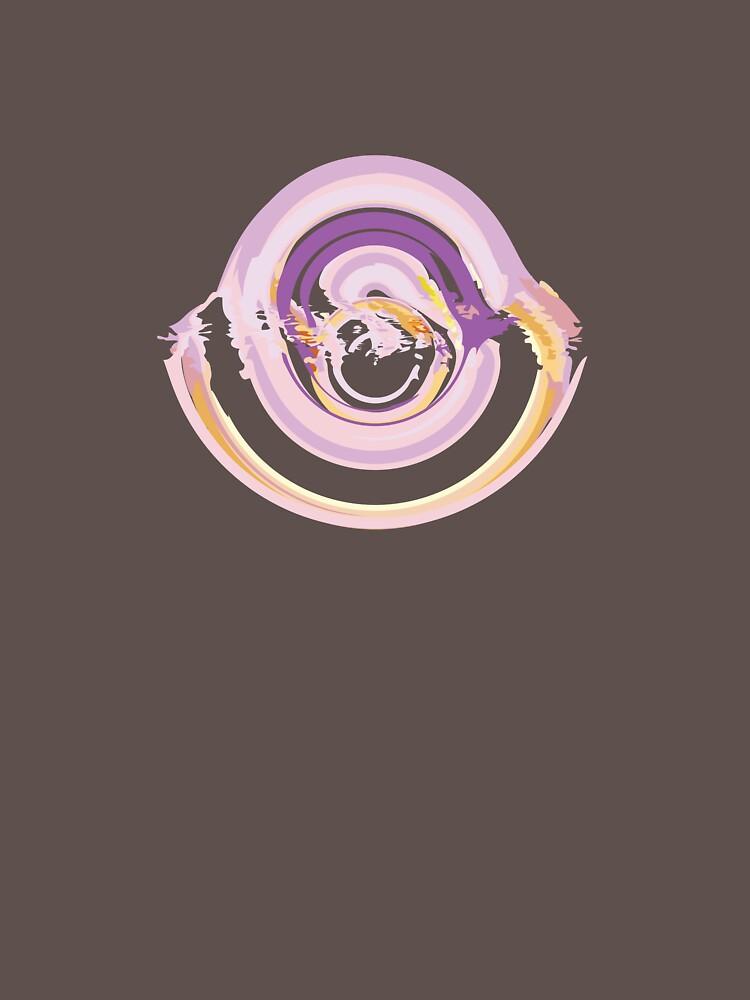 "Orb 54 ""Crazy Girl"" by jamesleese"