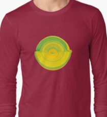 "Orb 55 ""Jawbreaker"" Long Sleeve T-Shirt"