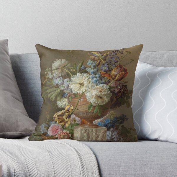 Alabaster Pillows Cushions Redbubble