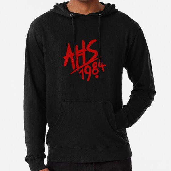 AHS: 1984 Leichter Hoodie