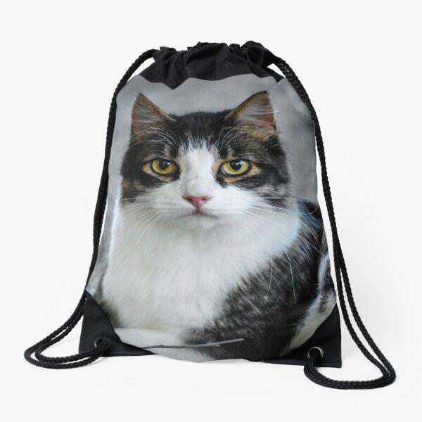 Nigella Drawstring Bag