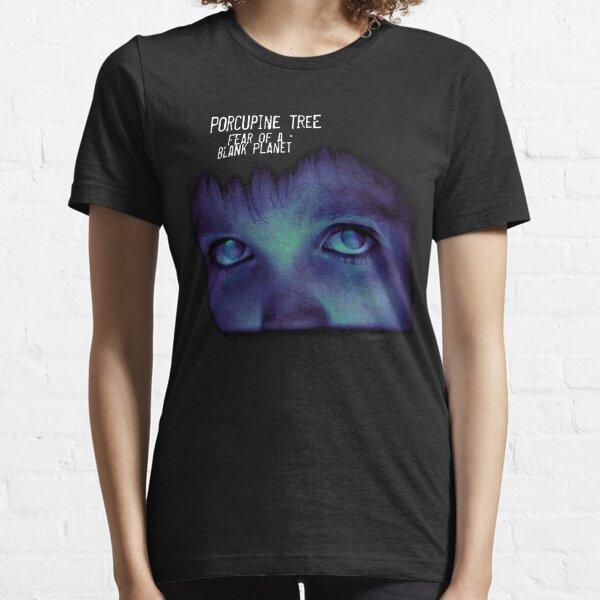 Porcupine Tree Essential T-Shirt