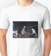 Patty Walters T-Shirt
