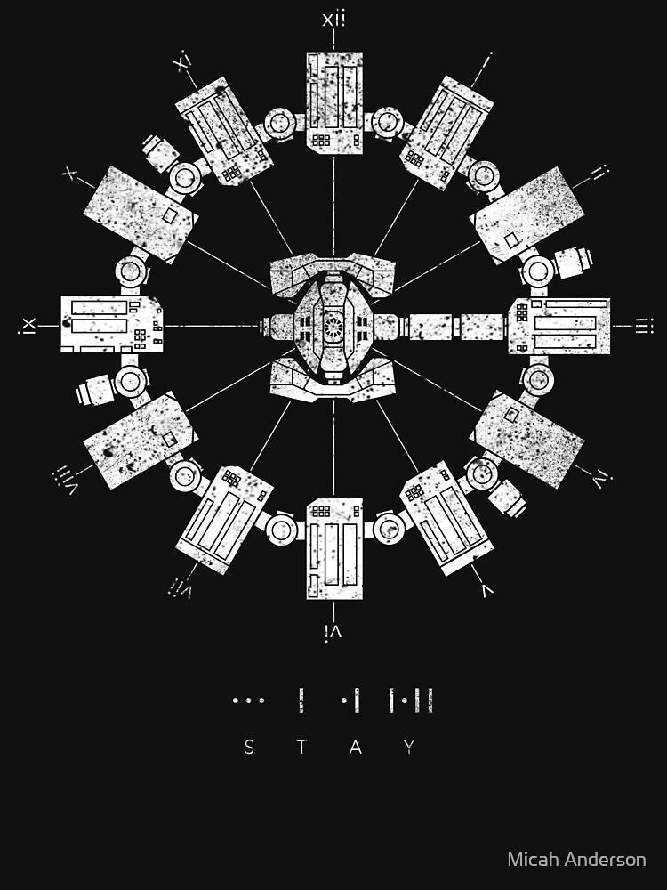 Murph | Unisex T-Shirt