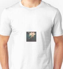Bait  T-Shirt