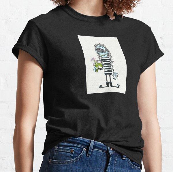 milton Classic T-Shirt