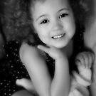A Child's Innocence  by jennimarshall