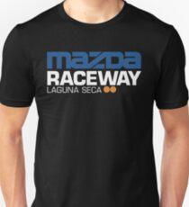 Laguna Seca Slim Fit T-Shirt