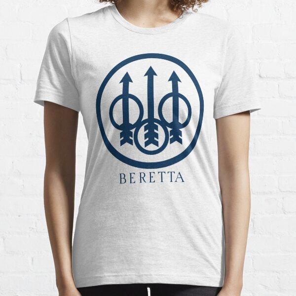 Beretta Essential T-Shirt