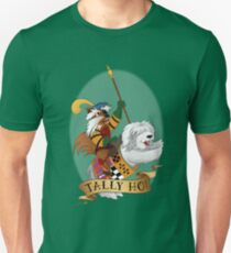 Tally Ho! T-Shirt