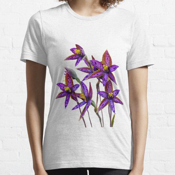 Queen of Sheba boquet Essential T-Shirt