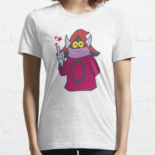 Orko Essential T-Shirt