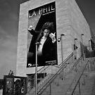 LA Phil by socalgirl
