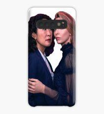 Villaneve Case/Skin for Samsung Galaxy