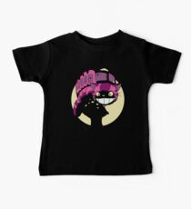 Cheshire no totoro - original Kids Clothes