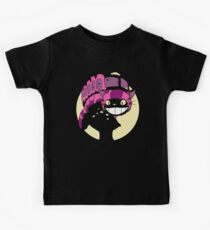 Cheshire no totoro - original Kids Clothes