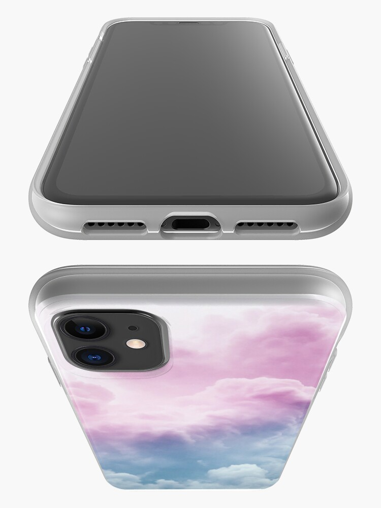 Alternate view of SKY iPhone Case & Cover