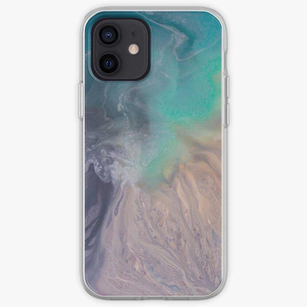 SEA iPhone Case & Cover