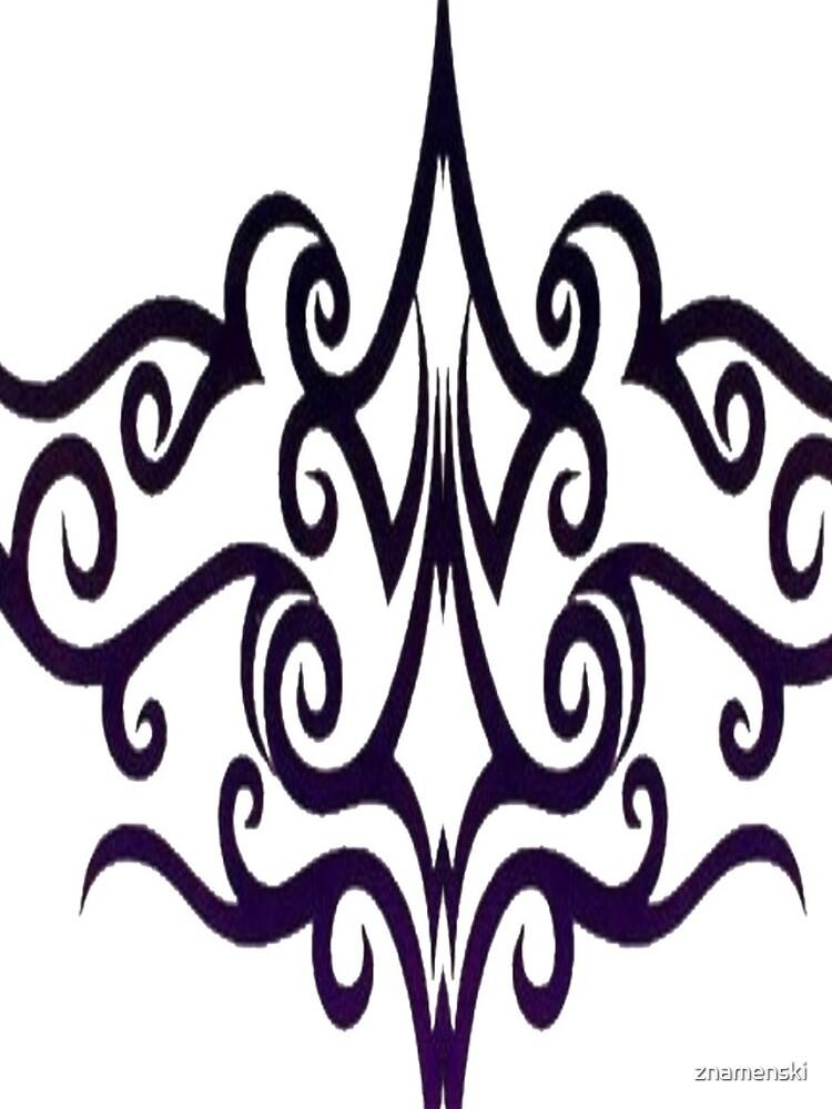#Decoration, #design, #spiral, #pattern, ornate, illustration, element, curve, silhouette, shape, antique, art, abstract by znamenski