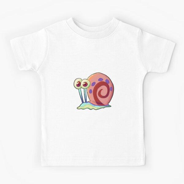 Gary Kids T-Shirt
