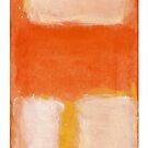 Colourfield 4 by SamKerwin