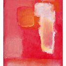 Colourfield 6 by SamKerwin