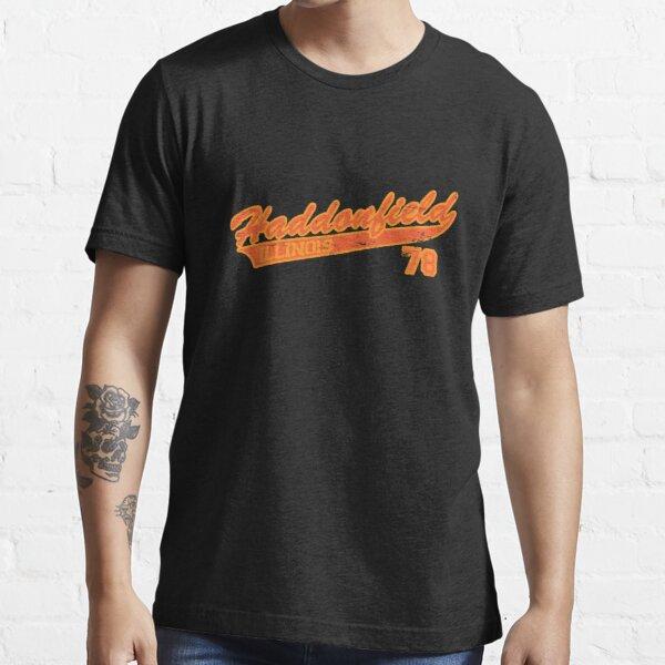 Haddonfield 2 Distress Essential T-Shirt