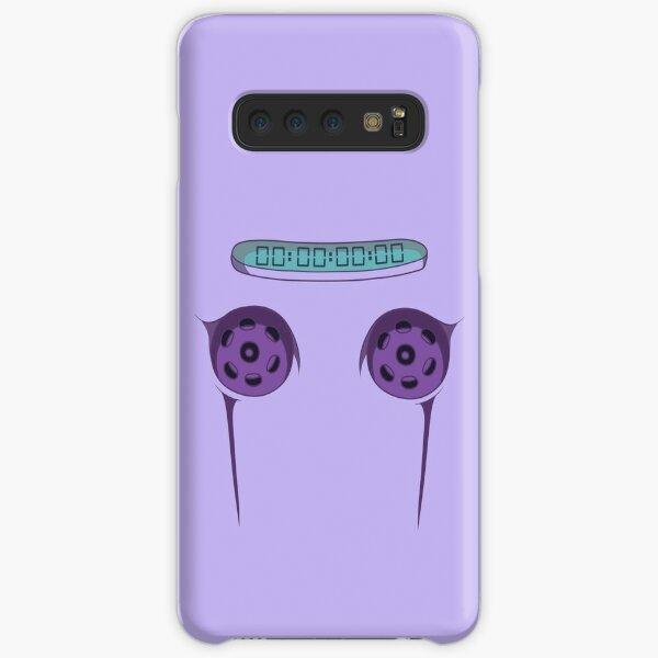 moody blues Samsung Galaxy Snap Case