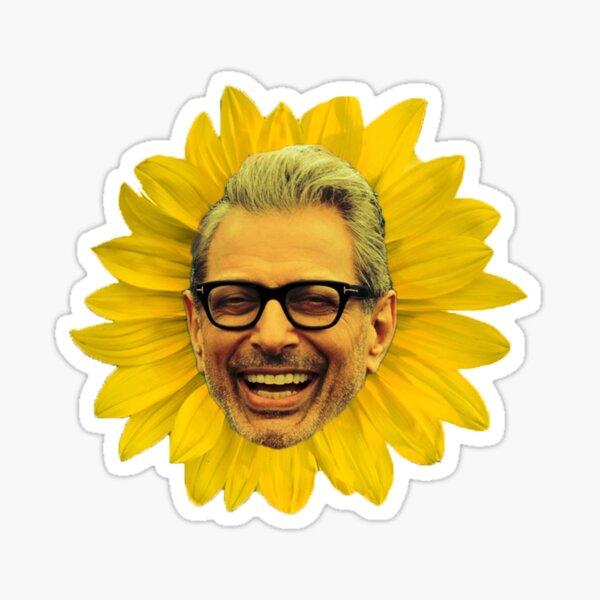 Jeff Goldblum Gifts & Merchandise