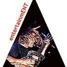 entertainmENT by veronique