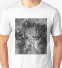 Abysses #2 - I am / We are Charles Unisex T-Shirt