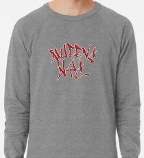 Queens NYC Lightweight Sweatshirt