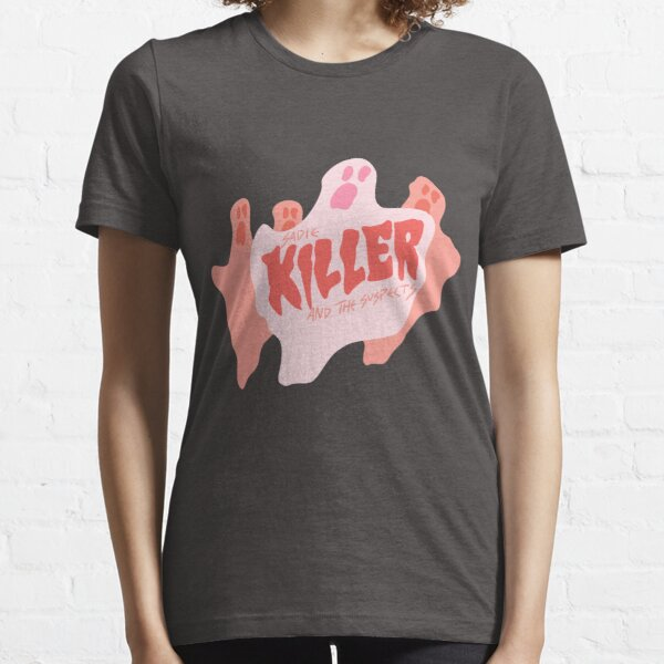 Sadie Killer and the Suspects Essential T-Shirt