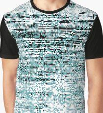 Mako Reactor Graphic T-Shirt